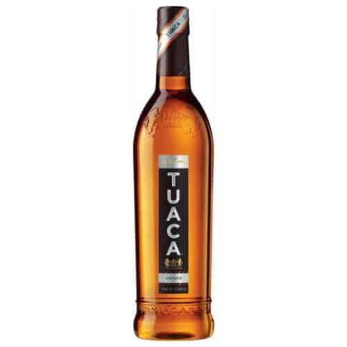 tuaca 1 litre special offer
